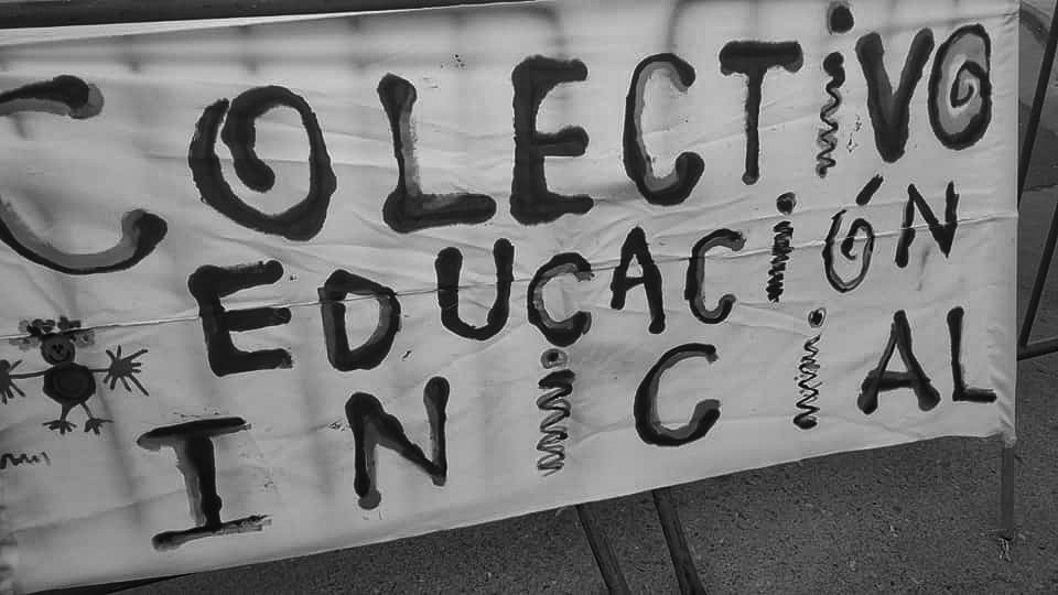 colectivo-educación-inicial-3