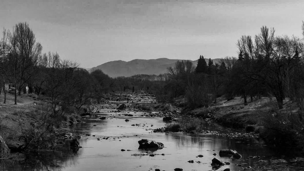 cuencas-hidricas-desarrollo-inmoviliario-agua-sierras-cordoba-3