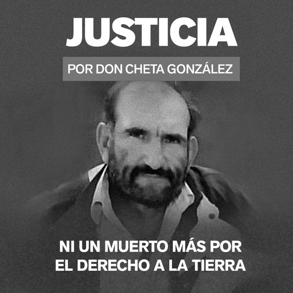 don-cheta-gonzales-utt-derecho-tierra