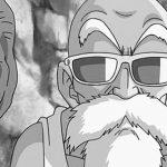 Dragon Ball: cancela, cancela que nada quedará