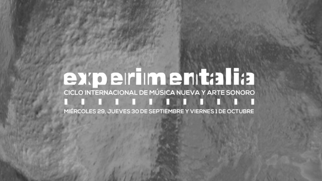 experimentalia-música-arte