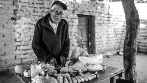 Catamarca: productores al rescate de semillas nativas y criollas