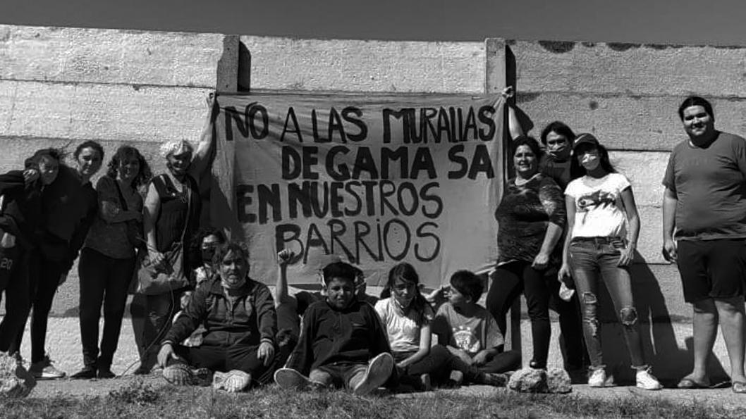 gama-s.a.-desarrollistas-barrios