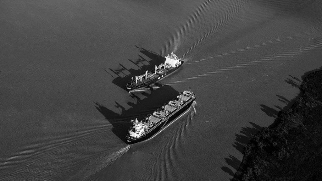 hidrovia-rio-paraná