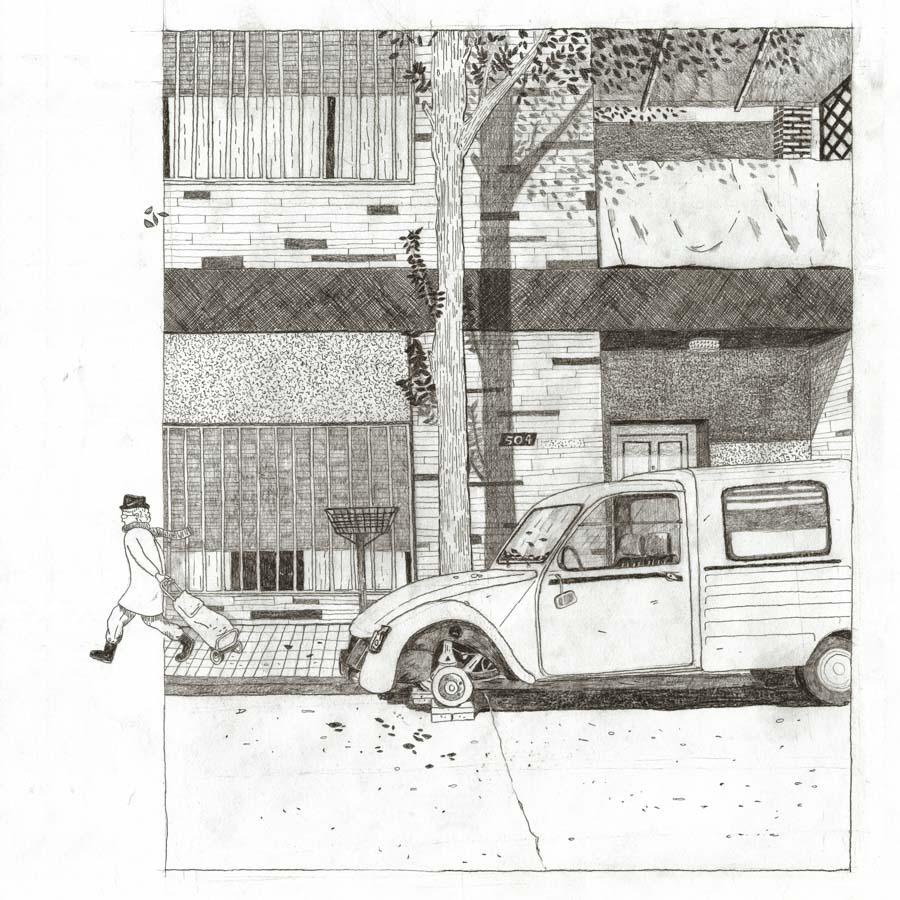 ilustración-casa-rueda-barrio