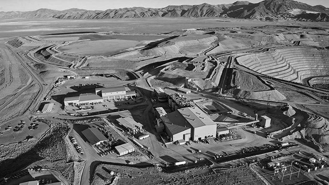 minería-Barrick-Gold-contaminación-ríos-San-Juan