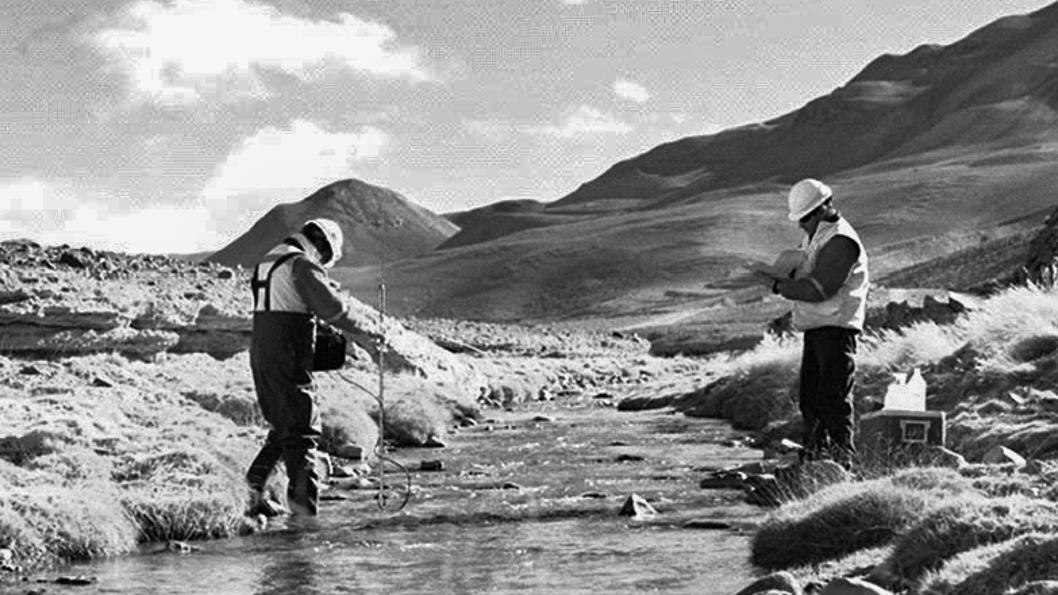 mineria-Veladero-Barrick-Gold-contaminación-ríos-agua-San-Juan