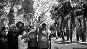 Después de Monsanto: memorias y aprendizajes de una lucha histórica en Córdoba