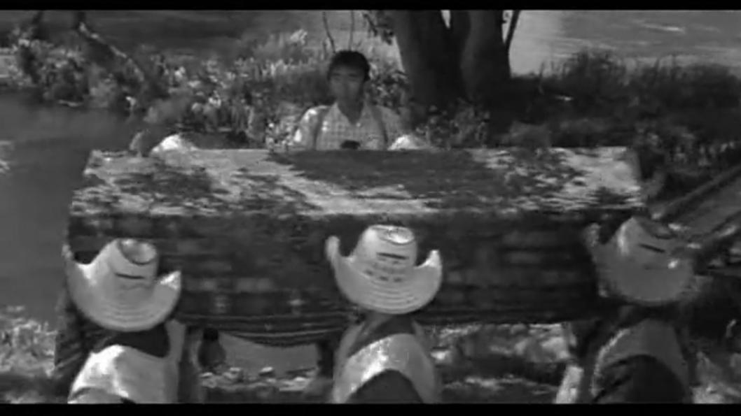 película-Sueños-Akira-Kurosawa-2