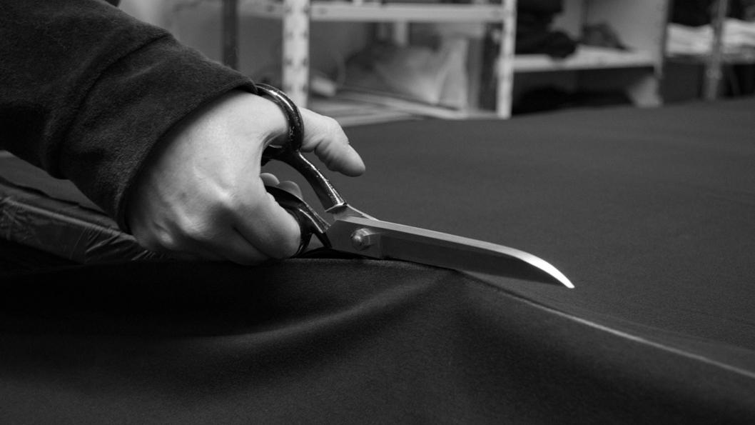 punta-y-hacha-textil-30