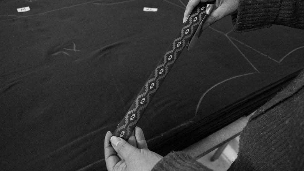 punta-y-hacha-textil-31