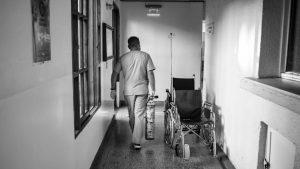 """Imperativo de la """"vida saludable"""": hipocondría y medicalización"""