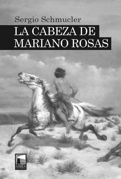 sergio-schmucler-libro-rosas
