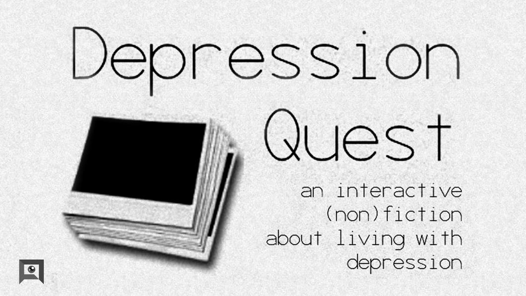 videojuego-depression-quest-zoe-quinn´s