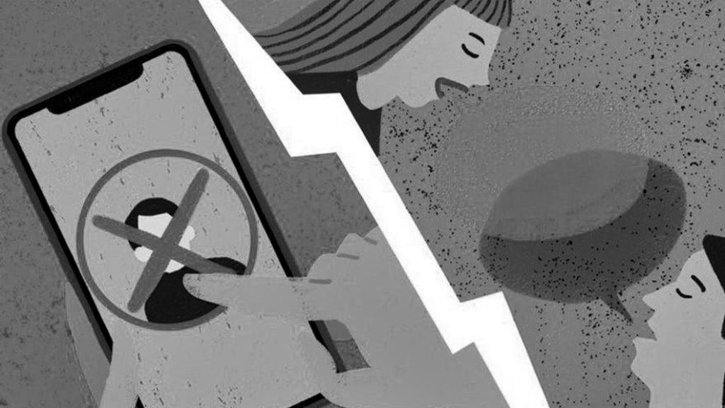 virtualidad-cancelación-feminismo