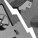 El escrache, cultura de la cancelación y perspectivas no punitivas