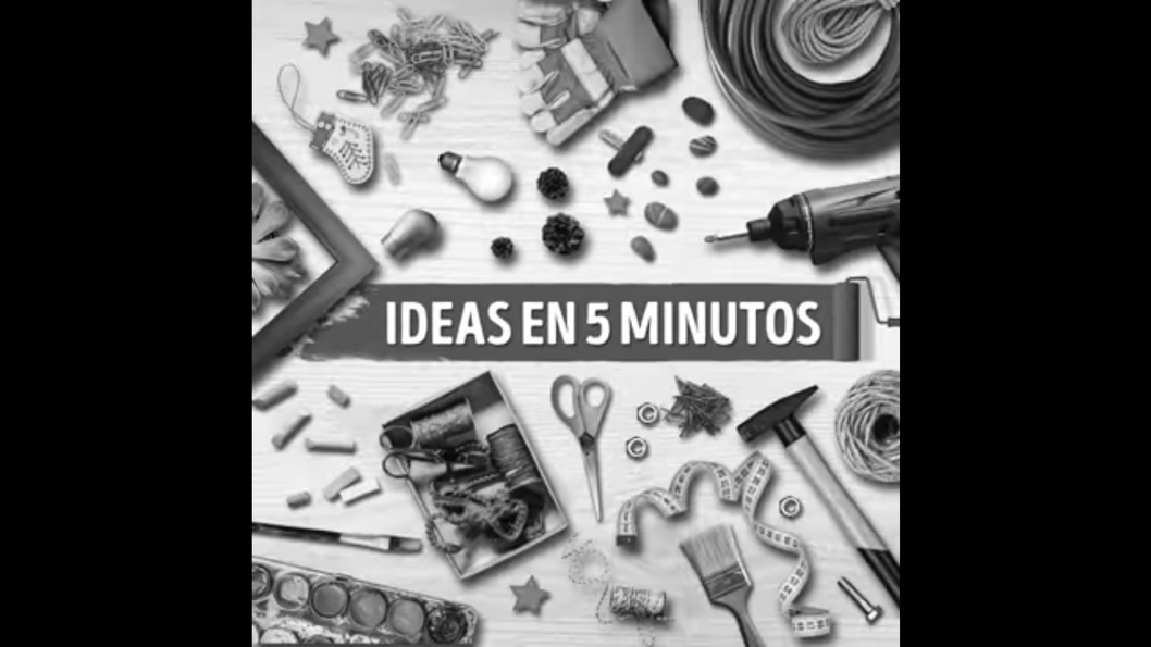 youtube-5-minute-crafts-4