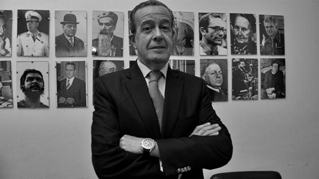 Alejandro-Olmos-Gaona