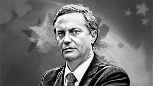 José Antonio Kast y la república negacionista de Chile