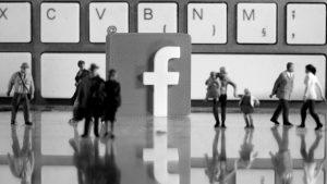 Cómo los algoritmos de Facebook promueven contenidos tóxicos