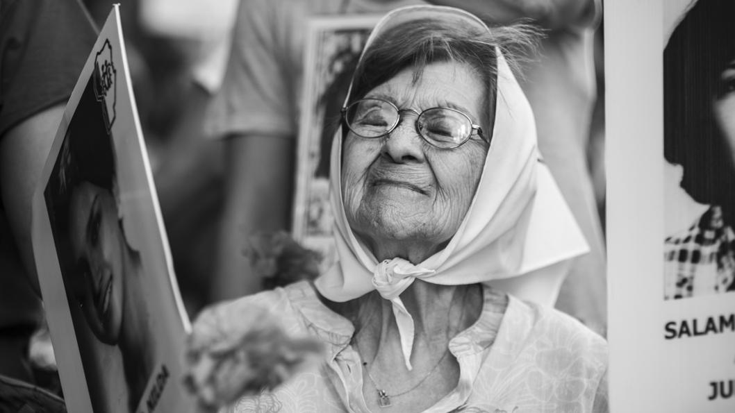 Identidad-Nietes-abuelas-plaza-mayo-2