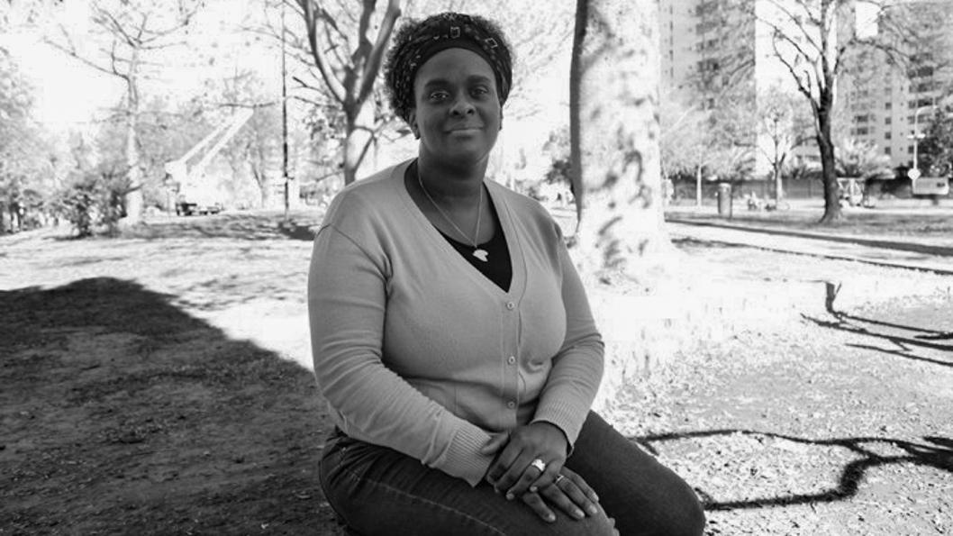 Maga-Pérez-afroargentina-afrodescendiente-negra-Asociación-Misibamba