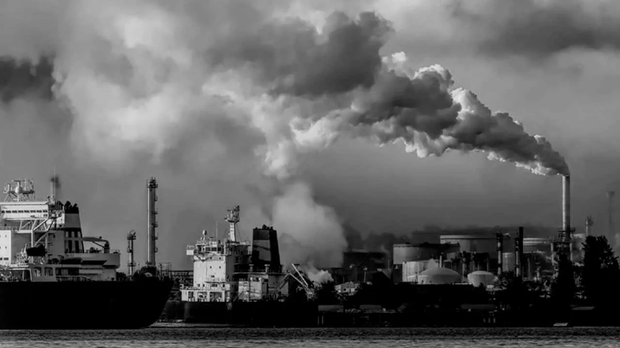 Mexico contaminacion industrial la-tinta