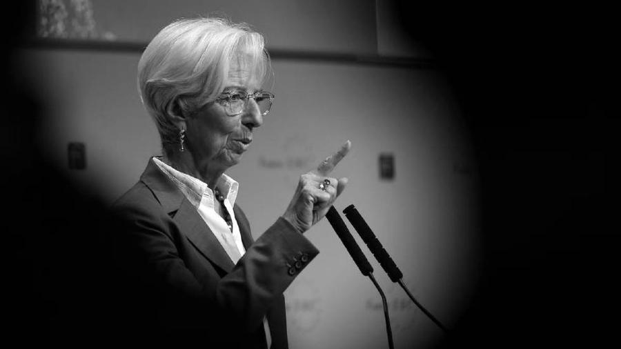 Pandora Papers Christine Lagarde la-tinta