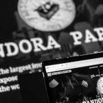 Pandora Papers expone a varios líderes latinoamericanos