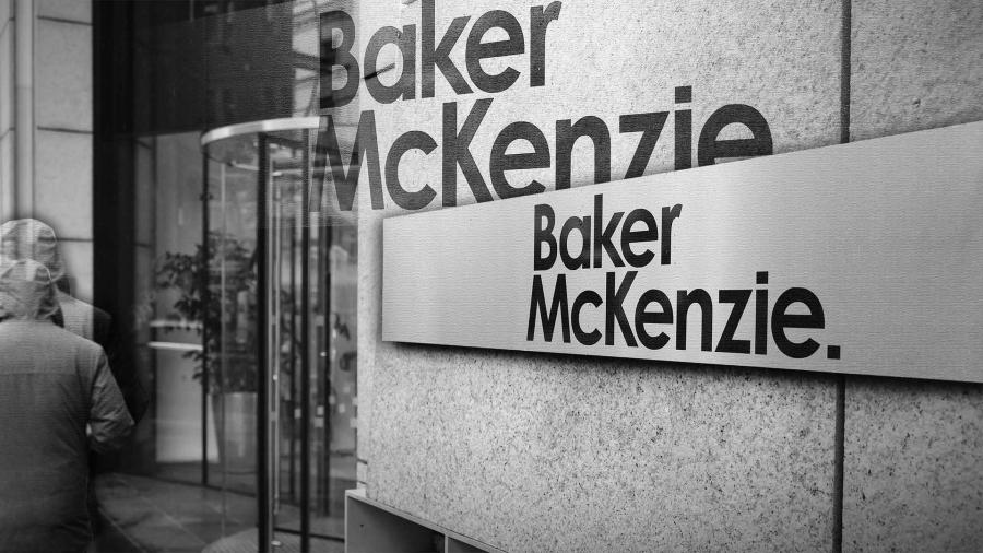 Pandora papers Baker McKenzie la-tinta