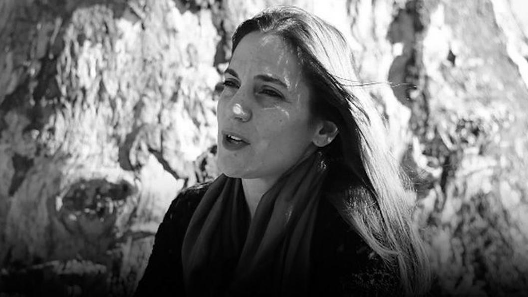 Silvina-Mercadal-poeta-poesia