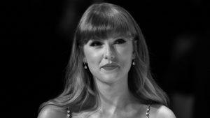 Taylor Swift y por qué deberíamos amarla