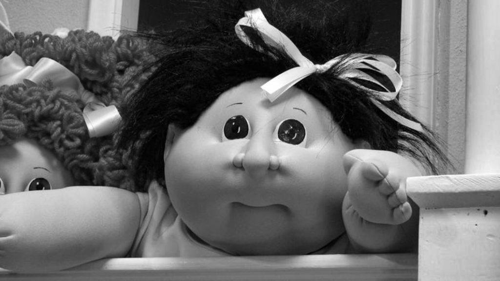 cabbages-muñecos-gordx