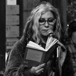 Les poetas recomiendan: escándalo barroco en Silvina Mercadal