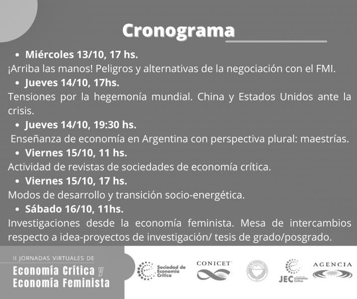 cronograma-jornadas-economía-feminista-2