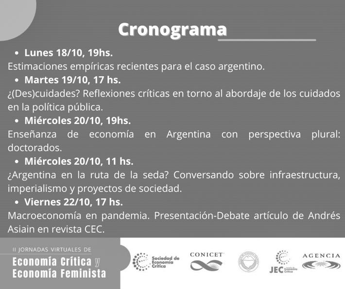 cronograma-jornadas-economía-feminista-3