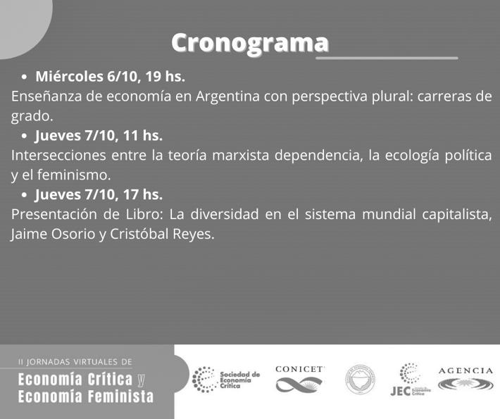 cronograma-jornadas-economía-feminista