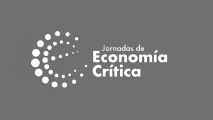 Llegan las Jornadas de Economía Crítica y Feminista