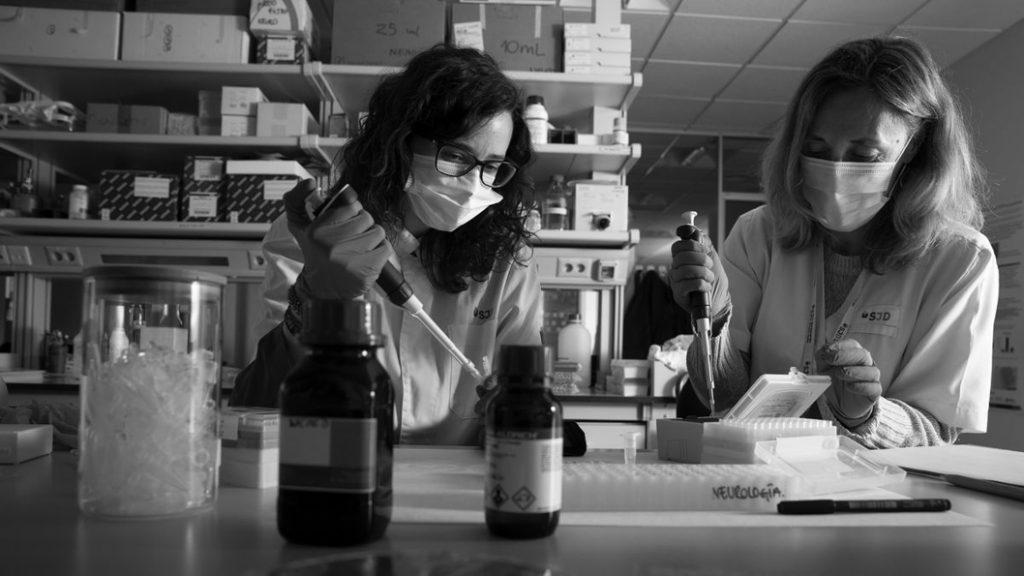 mujeres-científicas-2