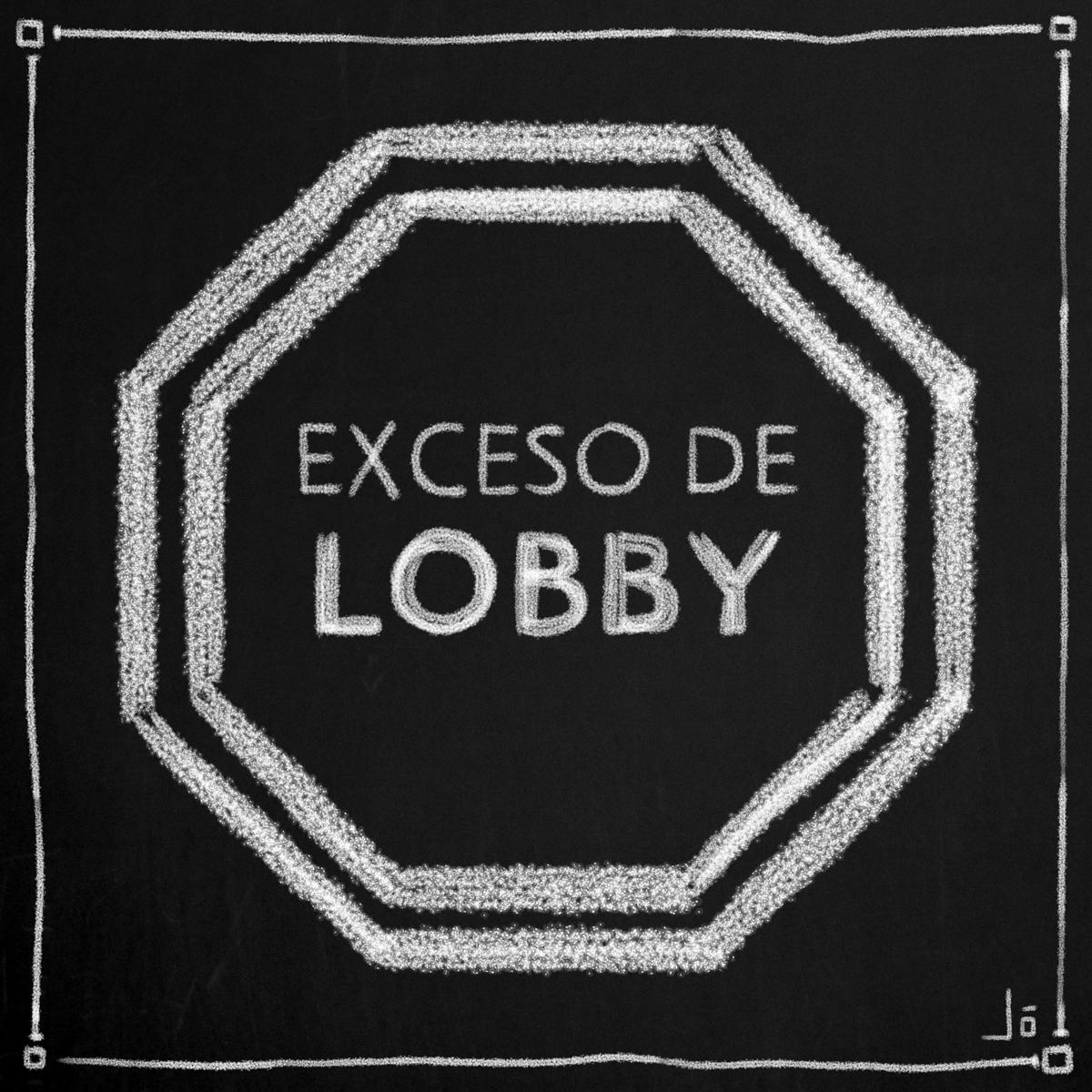tinta-china-228-JOJOJO-exceso-lobby
