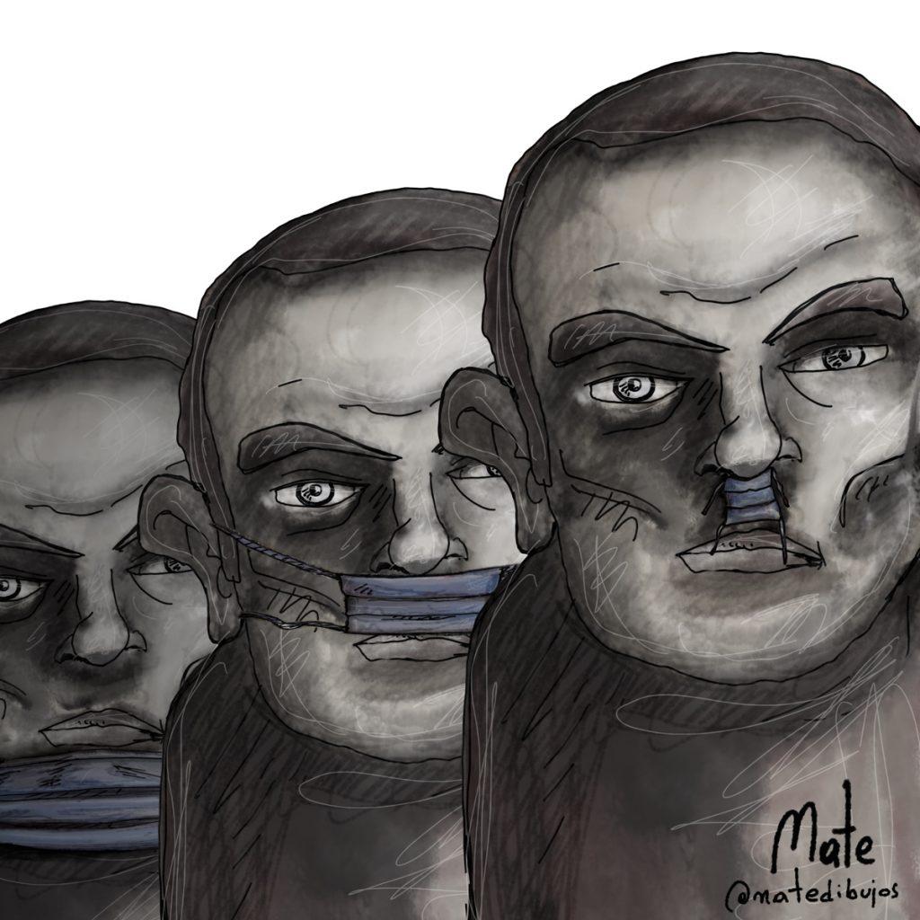 tinta-china-mate-Claroscuros-38-bigote-barbijo