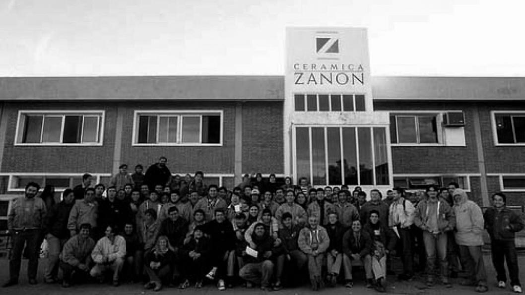 zanón-neuquen-fábrica-recuperada